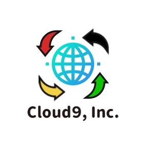 cloud9ロゴ